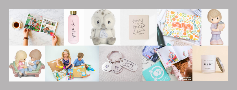 Thoughtful Gift Ideas to Send Loved Ones During These Difficult Times