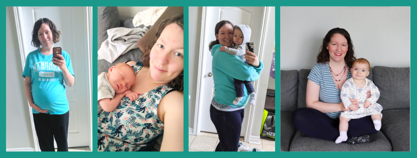How My Mental Health Has Changed Since Becoming A Mom